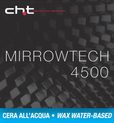 Mirrowtech 3500/4500